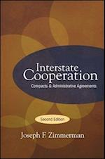 Interstate Cooperation, Second Edition