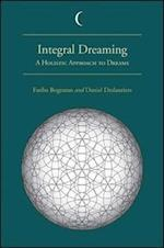 Integral Dreaming (Suny Series in Dream Studies)