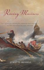 Roving Mariners (Tribal Worlds: Critical Studies in American Indian Nation Building)