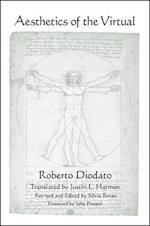 Aesthetics of the Virtual (Suny Series in Contemporary Italian Philosophy)