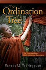 The Ordination of a Tree