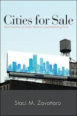 Cities for Sale