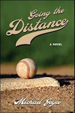 Going the Distance af Michael Joyce