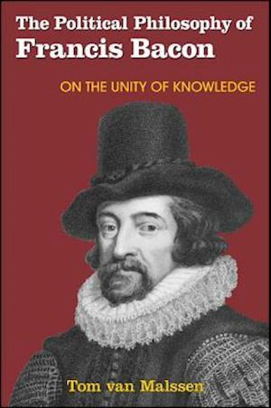 The Political Philosophy of Francis Bacon