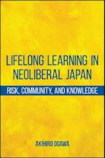 Lifelong Learning in Neoliberal Japan
