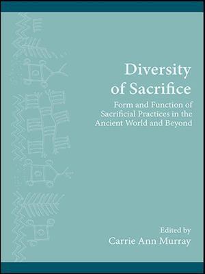 Diversity of Sacrifice