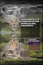 Fundamentals of Comparative and Intercultural Philosophy (SUNY Series in Chinese Philosophy and Culture Paperback)