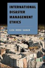 International Disaster Management Ethics