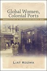 Global Women, Colonial Ports