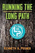 Running the Long Path