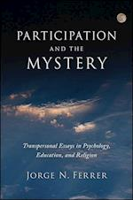 Participation and the Mystery