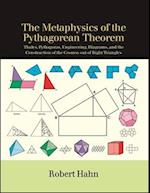 The Metaphysics of the Pythagorean Theorem (S U N Y SERIES IN ANCIENT GREEK PHILOSOPHY)