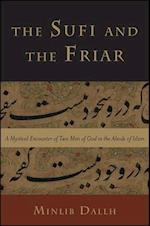 The Sufi and the Friar