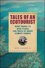 Tales of an Ecotourist