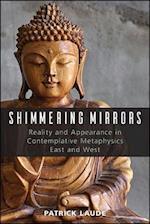 Shimmering Mirrors