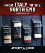 From Italy to the North End