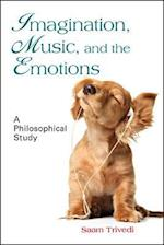 Imagination, Music, and the Emotions