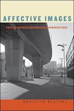 Affective Images