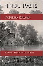Hindu Pasts