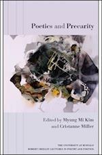 Poetics and Precarity