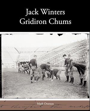 Jack Winters Gridiron Chums