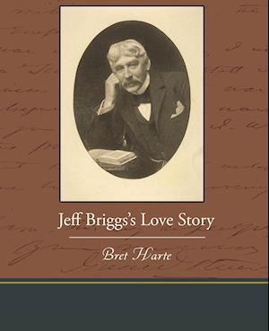 Jeff Briggs S Love Story