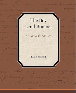 The Boy Land Boomer