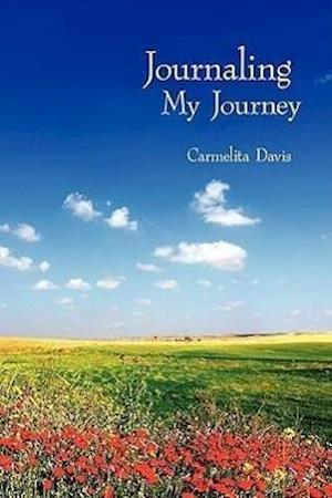 Journaling My Journey