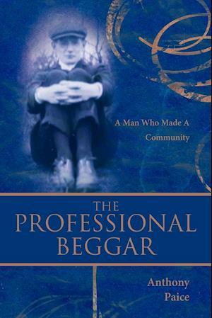 The Professional Beggar
