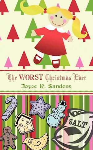 The Worst Chistmas Ever
