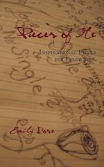 Pieces of Me: Inspirational Pieces for Every Soul