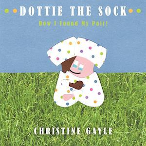 Dottie the Sock
