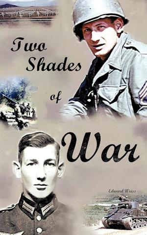 Two Shades of War