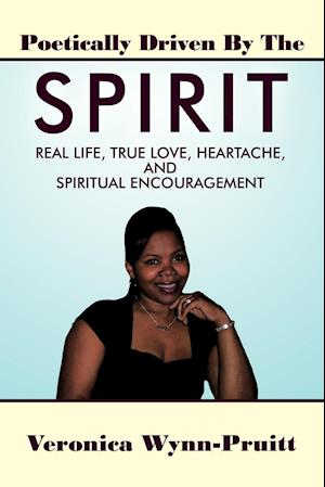 Poetically Driven By The Spirit