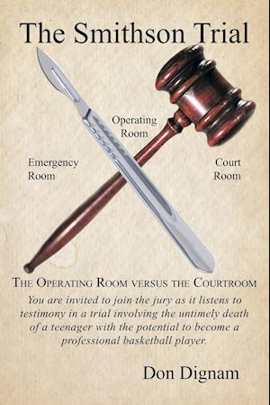 The Smithson Trial