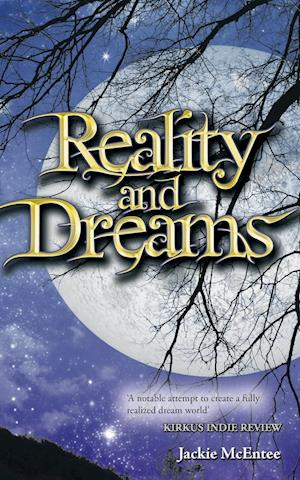 Reality and Dreams