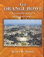 The Orange Bowl: A Photographic Journey & Architectural Survey