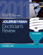 Journeyman Electrician's Review (Journeyman Electricians Review)