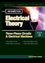 Electrical Theory (nr. 3)