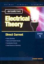 Electrical Theory Direct Current Interactive (Electrical Theory)