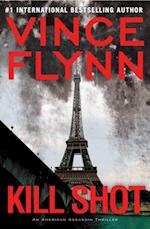 Kill Shot (A Mitch Rapp Novel)