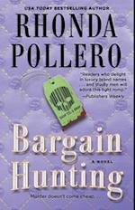 Bargain Hunting af Rhonda Pollero