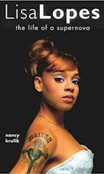 Lisa Lopes af Nancy Krulik