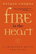 Fire in the Heart
