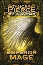 Emperor Mage (Immortals)