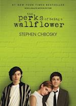 Perks of Being a Wallflower af Stephen Chbosky