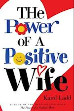 Power of a Positive Wife GIFT