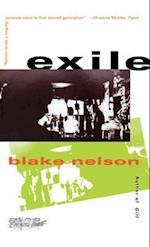 Exile af Blake Nelson