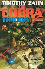 The Cobra Trilogy (Cobra Trilogy)