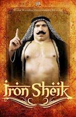 The Iron Sheik (WWE)